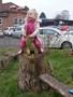 Triangles forest school feb 17 051.jpg