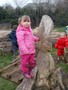Triangles forest school feb 17 052.jpg