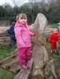 Triangles forest school feb 17 052.jpg