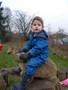 Triangles forest school feb 17 053.jpg