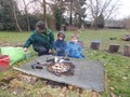 Triangles forest school feb 17 054.jpg