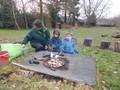 Triangles forest school feb 17 054.jpg