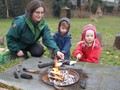 Triangles forest school feb 17 055.jpg