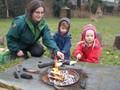 Triangles forest school feb 17 055.jpg