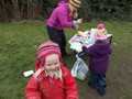 Triangles forest school feb 17 056.jpg
