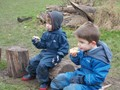 Triangles forest school feb 17 057.jpg