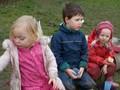 Triangles forest school feb 17 058.jpg