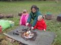 Triangles forest school feb 17 059.jpg