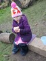 Triangles forest school feb 17 060.jpg