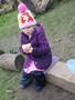 Triangles forest school feb 17 060.jpg