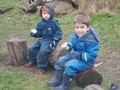 Triangles forest school feb 17 061.jpg