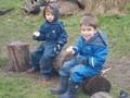 Triangles forest school feb 17 061.jpg