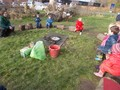 Triangles forest school feb 17 062.jpg