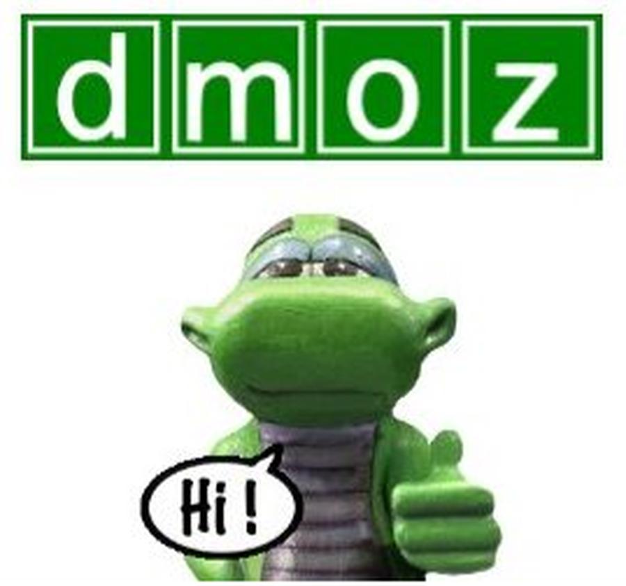 http://www.dmoz.org/