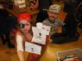 P3 Pirate theme Day Feb 2017 003.JPG