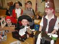 P3 Pirate theme Day Feb 2017 005.JPG