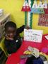 literacy 1.png
