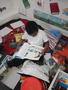 literacy 5.png