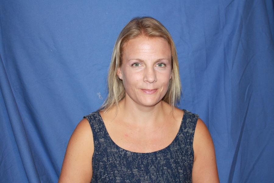 Acting Head Teacher: Mrs Jo Leatham