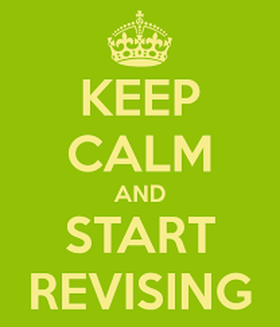 Image result for sats revision