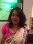 <p>Miss Tika Patel</p><p>Children's Centre Manager<br></p>