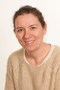 <p>Ms Miranda Attwater</p><p>Outreach Worker<br></p>