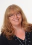 Miss Jane Mason<br>Inclusion Lead