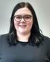 Miss Katie Horlock<br> Special Needs Assistant
