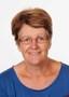 Mrs Elaine Lockyer<br>Early Years Teacher<br>Fox Class<br>