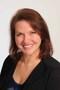 Mrs Elise Riley<br>School Business Manager