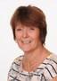 Mrs Gill Nelson