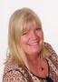 Mrs Linda Tompkinson