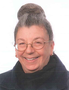 Mrs Maureen Hyland