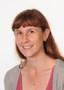 Mrs Sarah Melrose<br>Special Needs Assistant