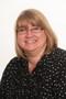Mrs Sue Fenwick