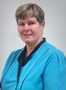 Mrs Tina O'Neill