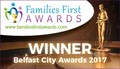 Winner Belfast City.jpg