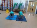 gym (8).JPG