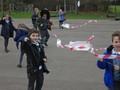 kites (3).JPG