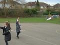 kites (10).JPG