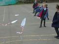 kites (11).JPG