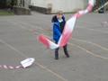 kites (13).JPG