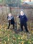 tree planting.jpeg