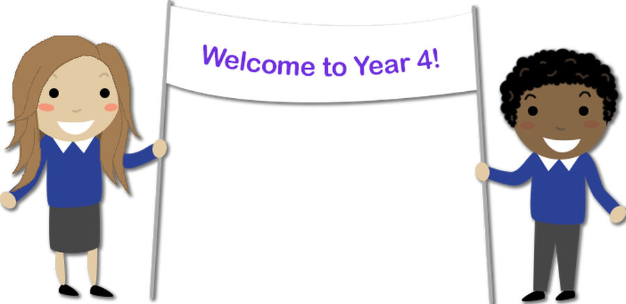 Image result for year 4 clip art image