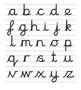 Cursive alphabet.PNG