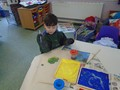 mixing colour (9).JPG