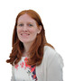 Anna Lewis<br>Web Administrator<br>