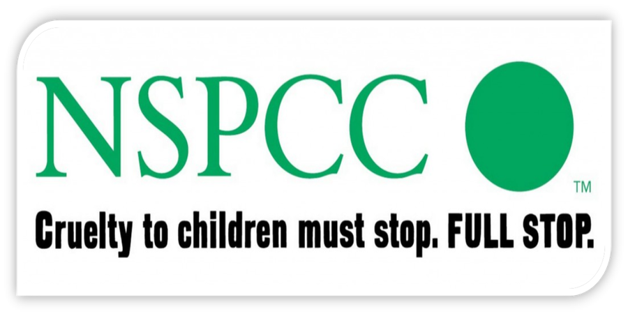 Click here to view the NSPCC website