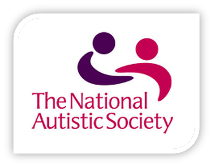 National Autistic Society Parent to Parent Service