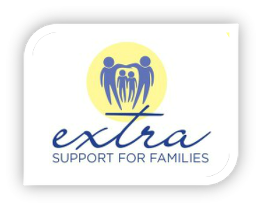 Extra Support for Families Useful links